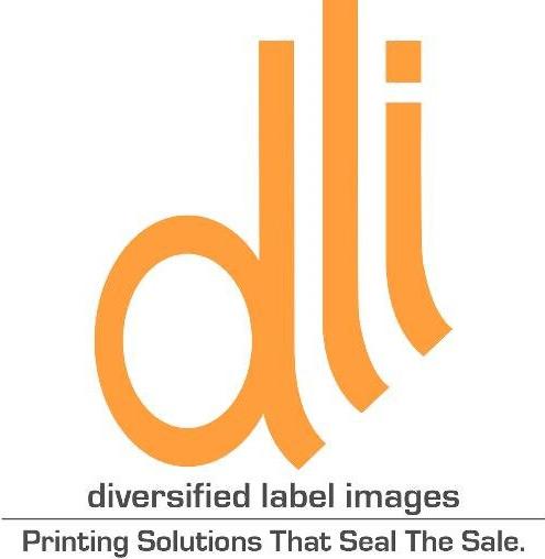 Diversified Labeling Images (DLI)