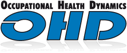 Occupational Health Dynamics (OHD)
