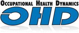 Occupational Health Dynamics (OHD)