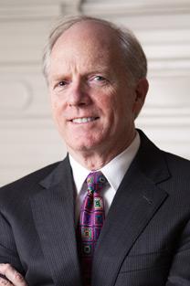 John Hardin