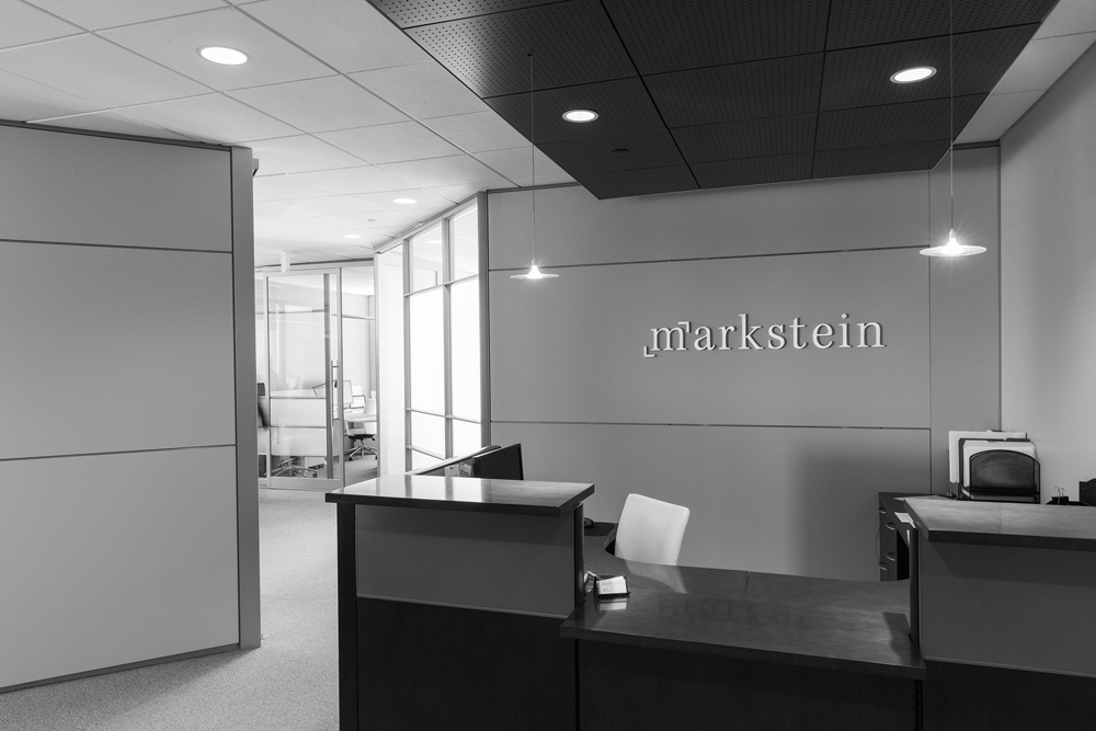 Markstein Consulting, LLC