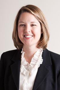 Jennifer H. Mummert