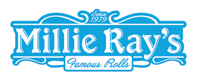 millie-rays-logo