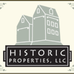 HistoricProperties
