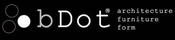 bdot-logo